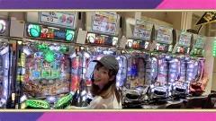 #141 CLIMAXセレクション/シンフォギア2/元祖大工の源さん/海JAPAN2 太鼓の達人/動画