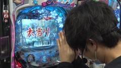 #165 CLIMAXセレクション/冬ソナRe/動画