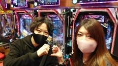 #173 CLIMAXセレクション/フィーバーゴルゴ13 疾風ver./動画
