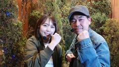 #175 CLIMAXセレクション/FAIRY TAIL2/動画