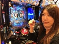 #177 CLIMAXセレクション/ぱちんこ冬のソナタFOREVER/動画