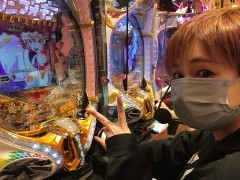 #178 CLIMAXセレクション/フィーバー戦姫絶唱シンフォギア 99ver./動画