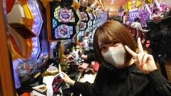 #185 CLIMAXセレクション/フィーバー戦姫絶唱シンフォギア2/動画