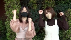 #187 CLIMAXセレクション/大工の源さん 超韋駄天LIGHT/動画