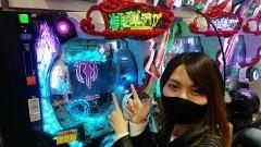 #189 CLIMAXセレクション/緋弾のアリア 緋弾覚醒編/動画
