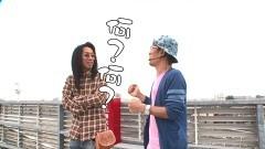 #348 おもスロ/HEY!鏡/パチスロ闇芝居/動画