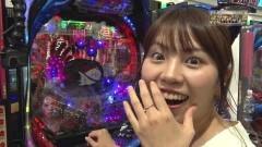 #92 CLIMAXセレクション/GANTZ:2/劇場霊/動画