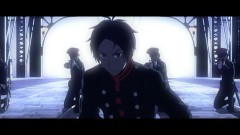 #02「死が二人を分かつまで」/動画