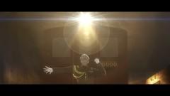 #05「ペルソナ・ノン・グラータ」/動画