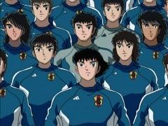 第38話 希望のゴールデンエイジ/動画