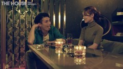 #9巧&キイ初デート、そして新たな追放者/動画