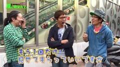 #84 あるていど風/シャカリーナVV/シンフォギア/P沖縄2/動画