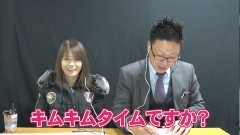 沖と魚拓の麻雀ロワイヤル RETURNS 第226話/動画