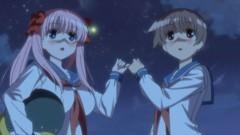 第8局 前夜/動画