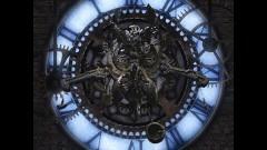 第三話 時計/動画