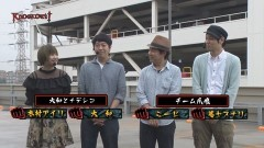 #5 ノックアウト/押忍!番長3/笑ゥせぇるすまん3/動画