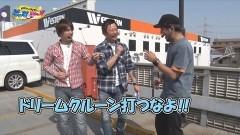 #28 ゲッツゴー/番長3/星矢/エウレカAO/クルーン500/動画