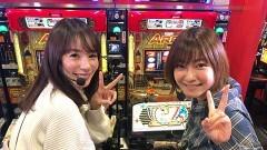 #492 極セレクション/アレックス/まどマギ2/動画