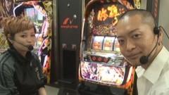 無料PV#67★極SELECTION/動画