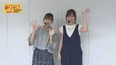#227 極セレクション/アナザーゴッドハーデス/コードギアスR2/動画