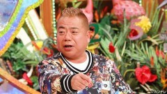 #179 年商10億円!通販王保阪尚希に密着!/動画