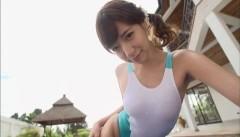 #15 星島沙也加「さやぴっ!」/動画