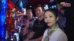 #370 極セレクション/パチスロ 聖闘士星矢 海皇覚醒/動画