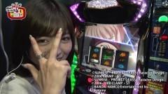 #372 極セレクション/コードギアスR2/ファンジャグ/動画