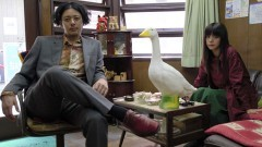 ルームロンダリング/動画
