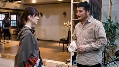 #3 松尾諭 編/動画