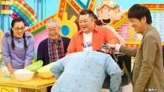 #349 関西の新スポットの裏側!/動画