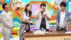 #366 グイグイきてる!関西の食いもんや社長/動画