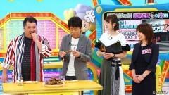 #402 オンナ社長 波乱万丈の半生/動画
