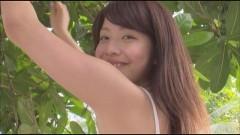 #2 本郷杏奈「はにかみカノジョ」/動画