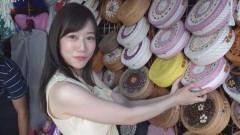 #7 小湊優香「優しい香り」/動画
