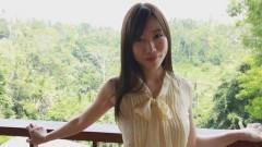 #9 小湊優香「優しい香り」/動画