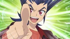 イメージ3 「最強ファイターは誰だ!!」/動画