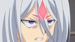 イメージ41 「幻のファイナルターン」/動画