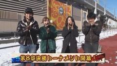 #95 ペアパチ/不二子/シンフォギア/真・北斗無双/動画