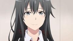 第10話 『颯爽と、平塚静は前を歩く。』/動画