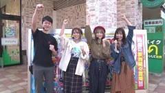 #115 オリジナル必勝法セレクション/北斗無双/大海4BK/慶次2漆黒/動画