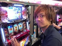 #452 極セレクション/押忍!サラリーマン番長/動画