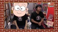 #216 オリジナル必勝法セレクション/谷村ひとしのQ&A/動画