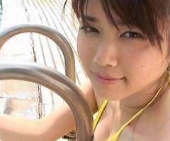 #13 永岡真実「SCHOOL GIRL DETECTIVE」/動画