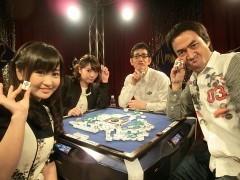 予選第5戦/動画