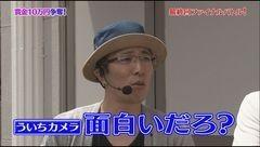 #43 やりますか/天下一閃甘/モンキーターンII/リノMAX/凱旋/動画