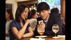 LINEの答えあわせ〜男と女の勘違い〜 episode3 「回り道LINE」の行方/動画