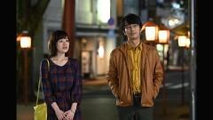 LINEの答えあわせ〜男と女の勘違い〜 episode5 「いい店LINE」の落とし穴/動画