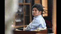 LINEの答えあわせ〜男と女の勘違い〜 episode9 まさかの「察してスタンプ男」/動画