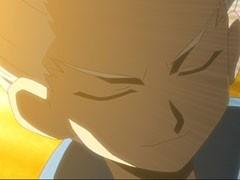 第67話 地上最強のチームへ!ファイア編!!/動画
